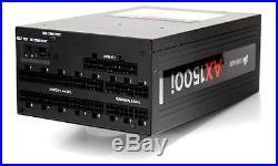 AX1500I Digital ATX Power Supply Unit