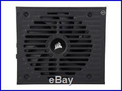 CORSAIR AX Series AX1000 CP-9020152-NA 1000W ATX12V 80 PLUS TITANIUM Certified F