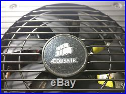 CORSAIR AXi Series AX1200i Digital 1200W 80 PLUS PLATINUM (WITH CABLES)
