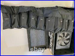 CORSAIR AXi Series AX1600i CP-9020183-CN 220V 1600W ATX 80 PLUS TITANIUM