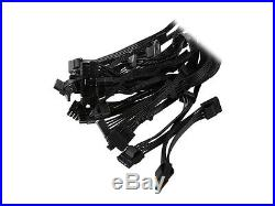 CORSAIR AXi series AX860i 860W Digital ATX12V / EPS12V SLI Ready CrossFire Ready