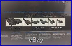 CORSAIR CP-9020073-UK PLATINUM SERIES HX850i ATX/EPS 850W POWER SUPPLY UNIT
