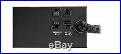 CORSAIR CXM series CX550M 550W 80 PLUS BRONZE Haswell Ready ATX. Free Shipping