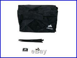 CORSAIR HX1000i, 1000 Watt 80+ Platinum PSU Fully modular