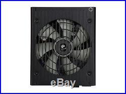 CORSAIR HXi CP-9020074-NA/RF 1000W ATX12V / EPS12V 80 PLUS PLATINUM Certified Fu