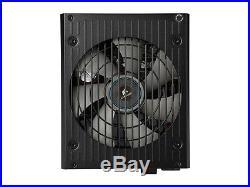 CORSAIR RM1000i 1000W ATX12V / EPS12V 80 PLUS GOLD Certified Full Modular Power