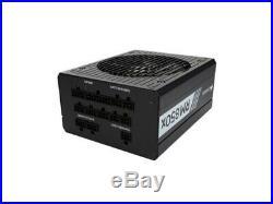 CORSAIR RM850X 850 Watt 80+ Gold Certified Fully Modular Power Supply BRAND NEW