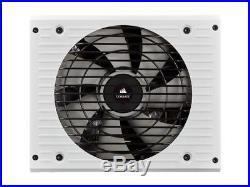 CORSAIR RM850x CP-9020156-NA 850W ATX12V / EPS12V 80 PLUS GOLD Certified Full Mo