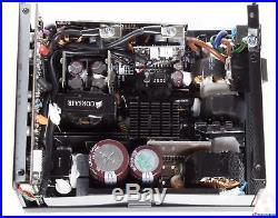 CORSAIR RMi Series RM1000i 1000W 80 PLUS GOLD Haswell Ready Full Modular ATX12V