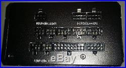CORSAIR RMx Series RM850X 850W 80 PLUS GOLD Haswell Ready Full Modular ATX12V