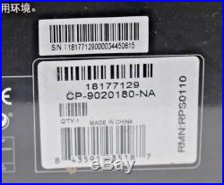 CORSAIR RMx Series RM850x CP-9020180-NA 850W ATX12V / EPS12V 80 PLUS GOLD NEW