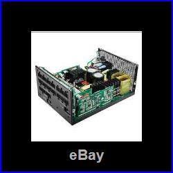 Cp-9020008-eu Corsair Ax1200i Cp-9020008-eu Gar. Europa 0843591015738