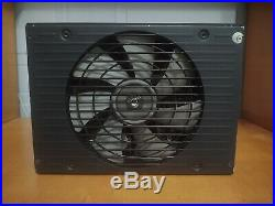 Corsair AX 1600i Computer Power Supply 1600 Watts CP-9020087/75-011296