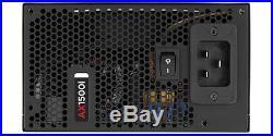 Corsair AX Series AX1500I 1500W ATX 80 Plus Titanium Power Supply 97070