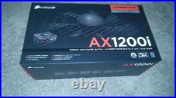 Corsair AX1200i