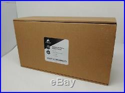 Corsair AX1200i 1200 Watt ATX 12V Modular Power Supply Sealed