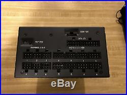 Corsair AX1200i 1200W 80 Plus PLATINUM Modular SLI/Crossfire ATX Power Supply