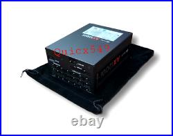 Corsair AX1200i 1200W Watt 80 Plus Platinum ATX Full Modular Power Supply USED