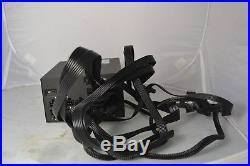 Corsair AX1200i ATX 1200W Fully Modular PSU Original Boxed