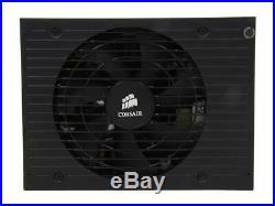 Corsair AX1200i ATX Power Supply 80+ Platinum PSU 1200 Watt Fully Modular