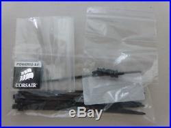 Corsair AX1200i CP-9020008-NA Computer Power Supply