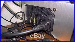Corsair AX1200i Modular PSU Netzteil 80+ Platinum