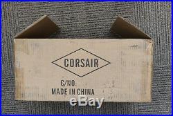 Corsair AX1200i Power Supply NEW