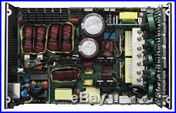 Corsair AX1500i 1500W 80+ TitaniumFully-Modular ATX Power Supply PSU