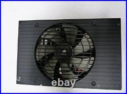 Corsair AX1500i 75-001971 1500W Power Supply