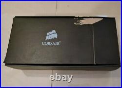 Corsair AX1500i Digital ATX Power Supply 1500W Fully Modular Platinum Rated PSU