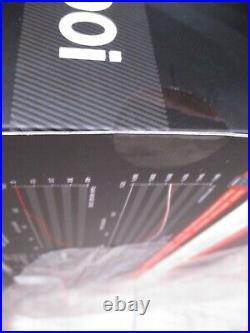 Corsair AX1500i Digital Titanium ATX Power Supply 1500 Watt -new