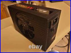Corsair AX1500i Great condition