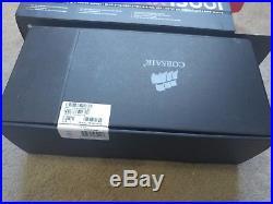 Corsair AX1500i PSU CP-9020057-NA