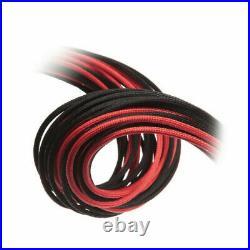 Corsair AX1500i Titanium 1500W Power Supply + Premium Sleeved Cables