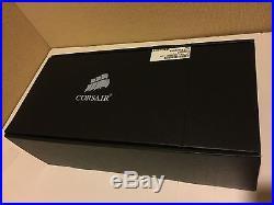 Corsair AX1500i Titanium PSU