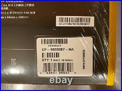 Corsair AX1600i 1600W Digital ATX Power Supply New, Unopened USA