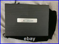 Corsair AX1600i 1600W Modular Power Supply 80 Plus Titanium Mining PSU