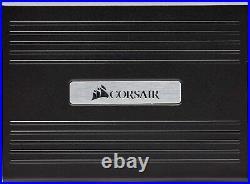 Corsair AX1600i 1600W Titanium ATX Fully Mod Power Supply