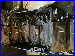 Corsair AX1600i Digital 1600W 80 PLUS Titanium Modular ATX Power Supply