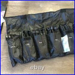 Corsair AX1600i Fully Modular ATX Power Supply 1600W 80 PLUS Titanium Black New