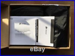 Corsair AX860 860W Full Modular Power Supply Full Modular 80 Plus Platinum