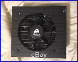 Corsair AX860i ATX12V & EPS12V Power Supply