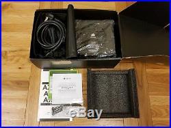 Corsair AX860i Digital ATX Power Supply 860W 80+ Platinum Fully-Modular PSU