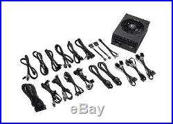 Corsair AXi Series AX1200i 1200 Watt (1200W) Fully Modular Digital Power Supp