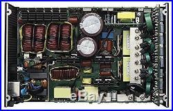 Corsair AXi Series AX1500i 1500 Watt (1500W) Fully Modular Digital P. NO VAT