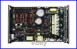 Corsair AXi Series AX1500i 1500 Watt (1500W) Fully Modular Digital Power Supp