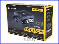 Corsair Amd A10 7890K/Asus 88X Pro/1TB/ /8GB /W10 Pro