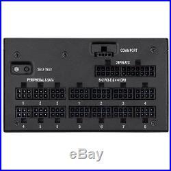 Corsair CP-9020008-EU AX1200i Digital ATX 1200 Watt Power Supply GENUINE NEW