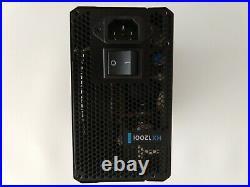 Corsair CP-9020070-NA HXi Series 1200W Fully Modular Digital Power Supply