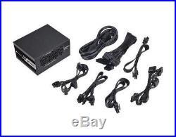 Corsair CP-9020104-NA SF450 450W SFX SATA 80PLUS GOLD ATX Power Supply